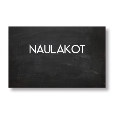 NAULAKOT