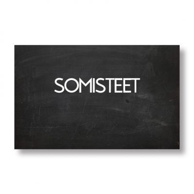SOMISTEET